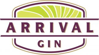 Arrival Gin